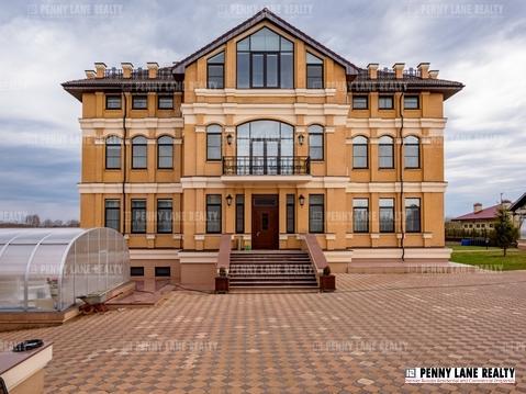 Продажа дома, Домодедово, Домодедово г. о. - Фото 2