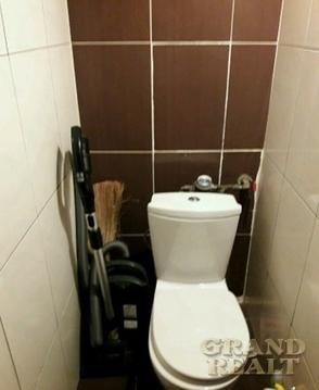 1-к квартира в сталинском доме - Фото 4