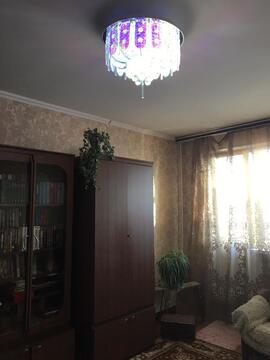 Квартира, ул. Школьная, д.15 - Фото 1