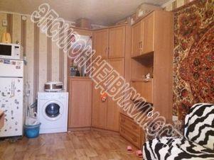 Продажа комнаты, Курск, Ул. Гагарина - Фото 1