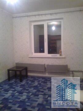 Аренда квартиры, Екатеринбург, Ул. Черепанова - Фото 4