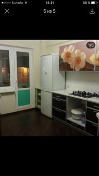 Сдается в аренду квартира г.Каспийск, ул. М.Халилова - Фото 4