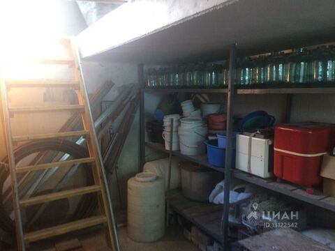 Продажа гаража, Ставрополь, Ул. Достоевского - Фото 2