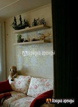 1, Софьи Перовской ул, 54 - Фото 3
