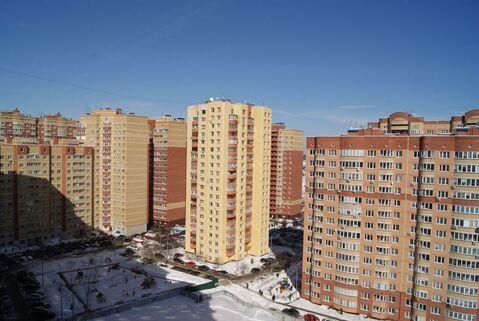 4-х комнатная квартира Химки - Фото 2