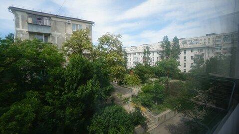 Купить квартиру в центральном районе Новороссийска - Фото 4