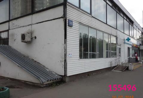 Аренда псн, м. Речной вокзал, Ул. Смольная - Фото 5