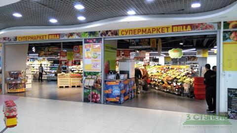 Продажа псн, Ул. Кировоградская - Фото 1