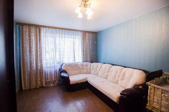 Продажа комнаты, Ульяновск, Ленинского Комсомола пр-кт. - Фото 2