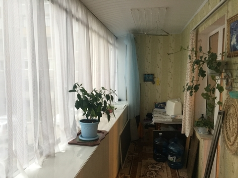 Квартиры, ул. Коробова, д.16 к.1 - Фото 2