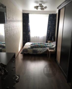 Продается 2-к Квартира ул. Белы Куна - Фото 3