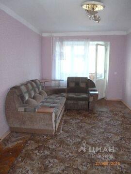 Продажа квартиры, Невинномысск, Мира б-р. - Фото 1