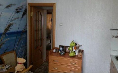 Продажа квартиры, Воронеж, Ул. Средне-Московская - Фото 4