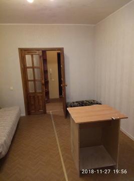 Продам 1-комнатную квартиру ул. Беланова - Фото 5