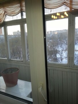 Уютная трех комнатная квартира - Фото 4