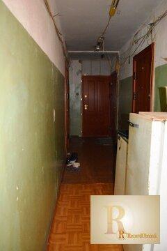 Комната 12,5 кв.м в гор. Балабаново - Фото 5
