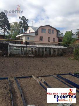 Продажа участка, Кудряшовский, Новосибирский район, Ул. Рабочая - Фото 3