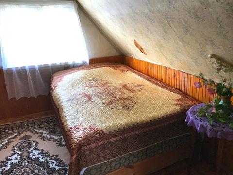 Продажа дома, Восход, Кировский район - Фото 5