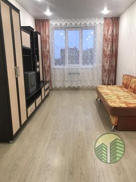 2-к квартира ул. Пирогова в хорошем состоянии - Фото 5