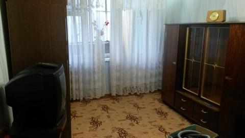Трехкомнатная квартира в хорошем состоянии. - Фото 3
