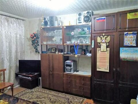 1-комнатная квартира на Резинотехнике - Фото 3