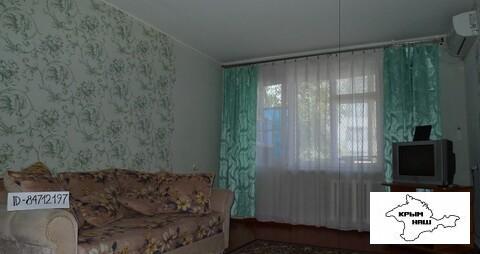 Сдается в аренду квартира г.Севастополь, ул. Победы - Фото 1