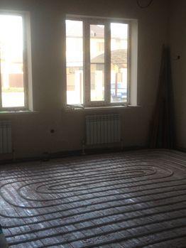 Продажа дома, Яблоновский, Тахтамукайский район, Ул. Новороссийская - Фото 2