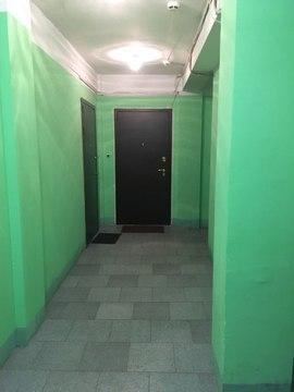 Однокомнатная квартира ул. Июльских Дней, 19 - Фото 5