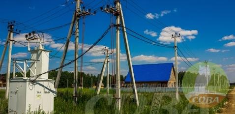 Продажа участка, Зырянка, Тюменский район - Фото 5