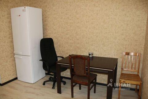 Аренда квартиры посуточно, Йошкар-Ола, Ул. Петрова - Фото 2