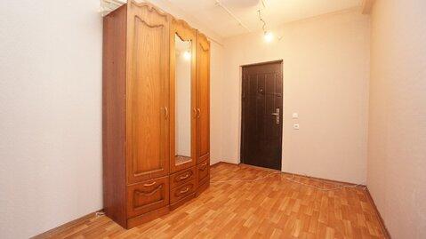 Купить квартиру с отличной планировкой по выгодной цене. - Фото 3