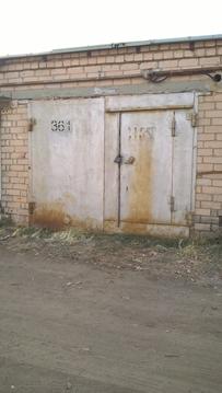 Гаражи и стоянки, ул. Городская, д.70/3 - Фото 5