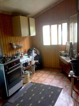 Продается дом на два хозяина общей площадью 136.5 - Фото 5