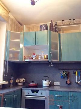 Сдам однокомнатную квартиру ул. Липецкая - Фото 1