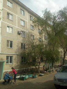 Продажа квартиры, Чита, 4 микрорайон - Фото 3