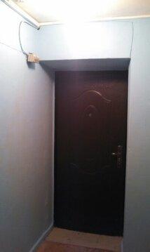 Комната в общежитии в мкр.Парус - Фото 2