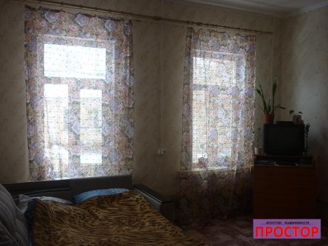 1-комнатная квартира, р-он Красная ветка - Фото 2