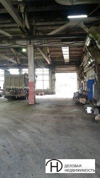 Продажа земля с имущественным комплексом в Ижевске - Фото 4