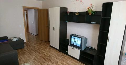 Объявление №61752101: Сдаю 1 комн. квартиру. Стерлитамак, ул. Курчатова, 24,