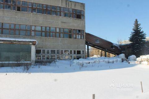 Продажа производственного помещения, Раменский район - Фото 2