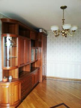 Купить квартиру Славянский бульвар - Фото 5