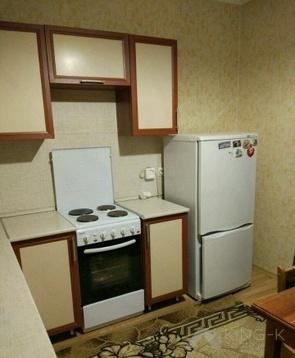 Сдается 1 - к комнатная квартира Мытищи, ул Юбилейная 16 - Фото 2