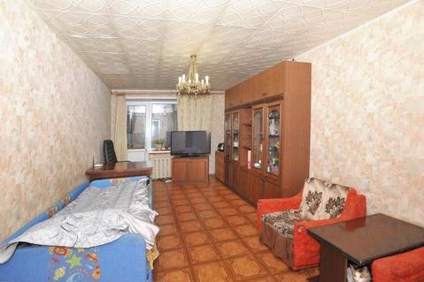 Продажа квартиры, Радумля, Солнечногорский район, Мкр-н Механический . - Фото 1