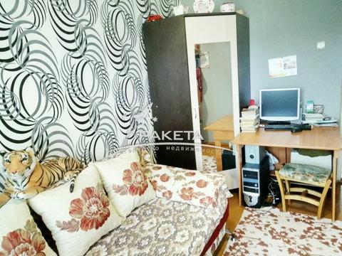 Продажа квартиры, Ягул, Глазовский район, Молодёжная улица - Фото 5