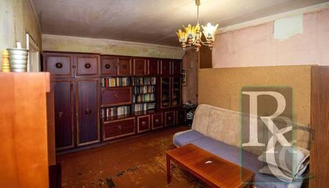 Продажа квартиры, Севастополь, Ул. Глухова - Фото 5