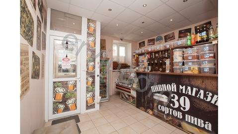 Продажа псн, Калининград, Литовский пер. - Фото 4