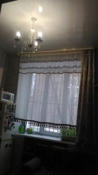 Квартира, ул. Закамская, д.62 - Фото 5