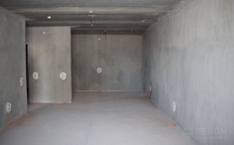 2 комн. квартира в новом кирпичном доме, ул. Полевая, д. 105 - Фото 5