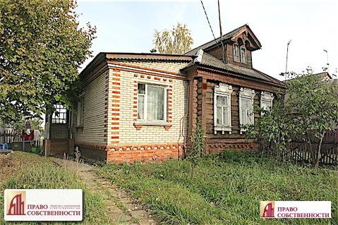 Московская область, Раменский район, Сафоново, ул. Школьная