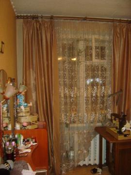 Продам 3-х комнатную квартиру на пр. Октября, 4 - Фото 4